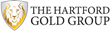 The Hartford Gold Group Ranks #74 in Financial Services on the 2019 Inc. 5000