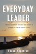 Reflect on Frank Boudreau's New Book for Devotional Style Leadership Advice