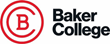 Baker College Introduces New Flexible, Accelerated Business Degree Programs