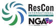 ResCon To Announce Partnership with National Governors Association