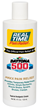 The DAYTONA 500 and the Daytona International Speedway logos will be featured on the front of their respective limited edition 4 oz bottles of Real Time Pain Relief's MAXX Pain Relief Cream.