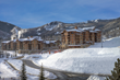 Columbus Pacific Acquires Hyatt Centric Park City