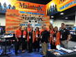 MaintenX to Make Connections at 'Connexion' Events Across U.S.