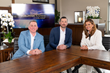 Worldwide Business with kathy ireland®: See Warehouse Anywhere Introduce Their Intelligent Warehousing Solutions for Businesses