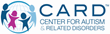 SABA Honors Center for Autism and Related Disorders (CARD) for Programmatic Contributions to Behavior Analysis
