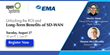 EMA Webinar to Reveal How to Unlock the ROI and Long-Term Benefits of SD-WAN