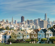 San Francisco Travel's Guide to Top Film and Television Locations