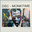 "Leon Lee Dorsey Explores the Music of Thelonious Monk on ""MonkTime,"" Bassist's First Album in 20 Years, Set for Sept. 13 Release"