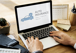 Online Auto Insurance >> Important Reasons Why Online Car Insurance Quotes Are So