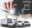 Technology giant Trackimo unveils latest GPS tracking security integration for businesses and fleet management