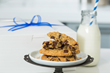 Tiff's Treats Opens Warm Cookie Delivery Store in Charlotte, N.C.; Grand Opening Saturday, August 24, to Feature Brooklyn Decker and Andy Roddick