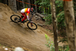 Monster Energy's Mitch Ropelato Takes Second in Air DH at Crankworx Whistler