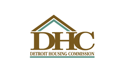 Detroit Housing Commission Joins the MITN Purchasing Group