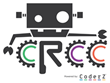 CoderZ National Cyber Robotics Coding Competition Registration Opens