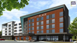 Olympia Hotel Management Chosen to Operate the New Hyatt Place Harrisonburg