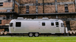 Airstream of Scottsdale is Promoting its Inventory of 2019 Airstream Classic Travel Trailers