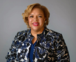 HNTB's Kimberly Slaughter appointed to Business Council for African American Mayors Association