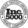 MedSpeed Named to Inc.'s Annual List of America's Fastest-Growing Private Companies—the Inc. 5000