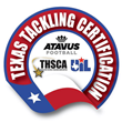 Atavus Extends Commitment to Texas High School Football for Improved Player Safety