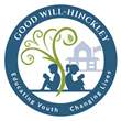 Good Will-Hinckley, Maine's First Home for Boys and Girls, Embraces Rebrand