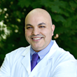 Shady Grove Fertility (SGF) Welcomes Newest Award-Winning, Physician to New York Medical Team, Tomer Singer, M.D., MBA