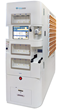 Kirby Lester KL-SR Secure Robot For Retail Pharmacy Prescription Dispensing