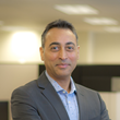 SOS Security Welcomes JP Saini as Chief Information Officer