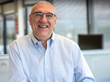 Scaled Agile Appoints Chris James as CEO to Position Company for Next Phase of Growth