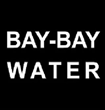 Bay-Bay Water Launches Purified Distilled Water for Baby Formula
