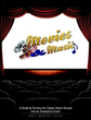 Author Lori K. Yauch Announces Marketing Campaign for 'Movies and Music'