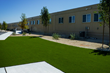 SYNLawn Selected for Affordable Dorm-Style Living Community in Reno, NV