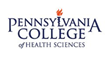 Pennsylvania College of Health Sciences Posts 95.45% Average NCLEX Pass Rate Through Q3