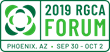 2019 RGCA Forum to Preview Consumer Gift Card Research from Stored Value Solutions (SVS)