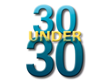Travel Agent Magazine's Hotly Anticipated Annual 30under30 List Honors Three Advisors from Ovation Travel Group