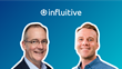 Influitive Responds to Growing Demand for Customer Advocacy Communities by Bolstering Leadership Team with New CMO and SVP of Sales