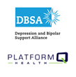 Depression and Bipolar Support Alliance Selects PlatformQ Health to Lead New Digital Educational Initiative to Address the Mental Health Crisis