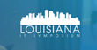 The Louisiana IT Symposium will be Returning to New Orleans on November 13, 2019