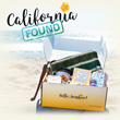 Southern California-based California Found® Expands into the Worldwide Market