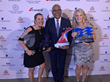 Cruise Planners Sweep to Victory as the Franchise Partner of the Year at World's Leading Cruise Lines Excellence Awards
