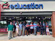 C2 Education Celebrates New Location in Doylestown, Pennsylvania with Official Ribbon Cutting and Grand Opening Celebration on August 20th