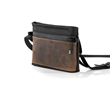 Utility Meets Modern Style in WaterField's New Marqui Crossbody Pouch