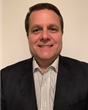 SirionLabs Names CLM Industry Veteran Al West as Chief Revenue Officer
