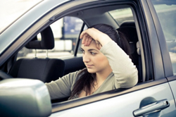 Teen Driving Course >> Important Reasons Why Teen Drivers Should Enroll In A