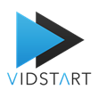 Vidstart Partners with Fraudlogix for Ad Fraud and Risk Prevention