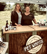 Sisters Mary Steen and Susie Clark Launch Pet Wants Twin Cities West
