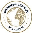 Drummond Certifies 12 New AS2 Secure Messaging Products in 2Q 2019 Test Event