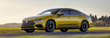 The Stylish and Fun-to-Drive 2019 Volkswagen Arteon Arrived at Carter Volkswagen in Seattle