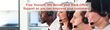 TurningPoint-DSFederal JV, L.L.C. Awarded Contract to Provide Ongoing Services for the Centers for Medicare & Medicaid Services (CMS) Call Center: Connect (C3) Help Desk