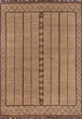 The Tugart Rug Collection
