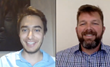 WebRTC.ventures re-launches the WebRTC Standards webinar series